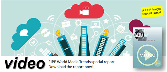 FIPP Insight report: video ()