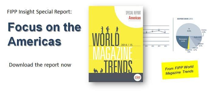 Focus on the Americas ()