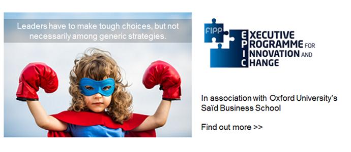 EPIC tough leaders ()