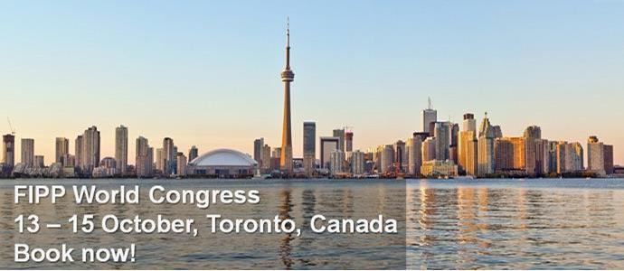 FIPP World Congress (4) ()