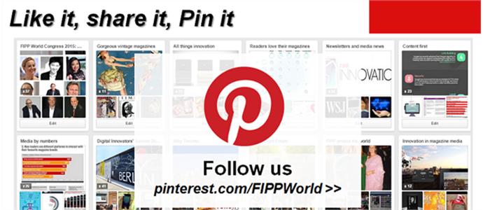 Pinterest ()