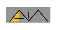 Association of Indian Magazines (AIM)
