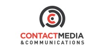 Contact Media & Communications