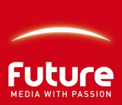 Future Publishing Ltd