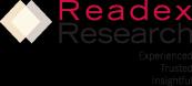 Readex Research