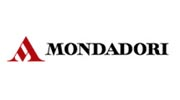 Mondadori International Business S.R.L