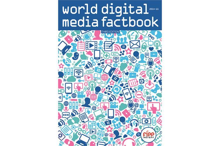 Digital Factbook 14-15 ()