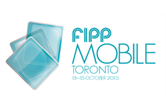 FIPP Mobile ()