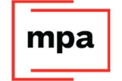 MPA ()