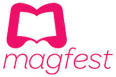 Magfest ()