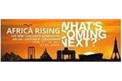 AFRICA RISING | The New Consumer Generation ()