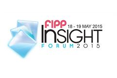 FIPP Insight Forum ()