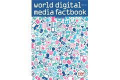 FIPP Digital Factbook 2014-15 cover (Ian Crawford)