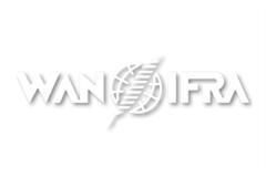 WAN-IFRA ()