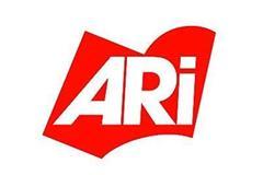 ARI logo ()