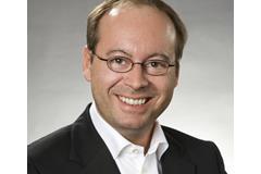 Christoph Grau ()