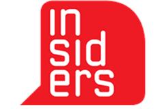 Immediate Insiders logo ()