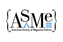 ASME ()