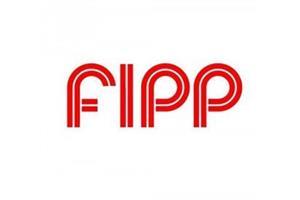 FIPP logo ()