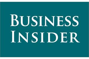 Business Insider ()