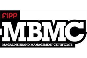MBMC resized ()