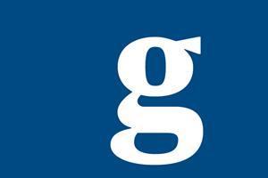 Guardian logo ()