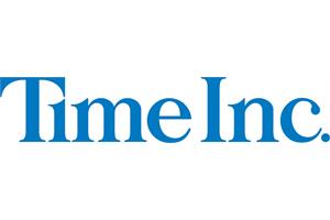 Time Inc logo ()