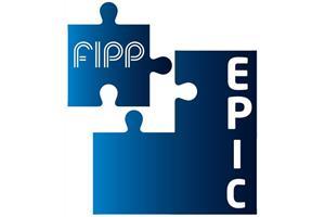EPIC 2015 logo ()