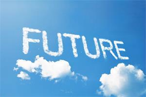 Future cloud ()