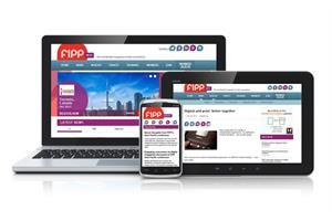 FIPP website ()