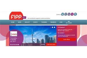 New fipp.com ()
