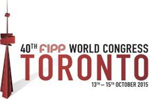 FIPP World Congress ()