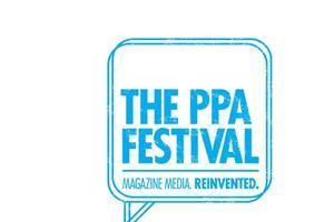 PPA Festival ()