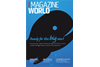 Magazine World 86 ()