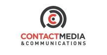 Contact Media & Communications