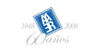 Asociación Argentina de Editores de Revistas (AAER)